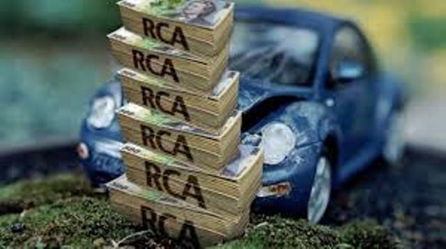 RCA ar putea crește, în medie, cu 3 %