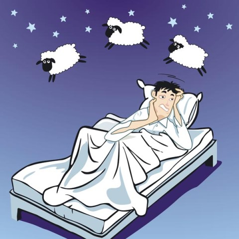 Cinci mituri despre somn, contrazise de ştiinţă