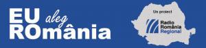 01EUALEGROMANIA-RADIOROMANIA
