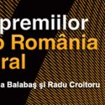17. Banner Radio Romania Tg. Mures - Gala Premiilor Radio Romania Cultural 2015