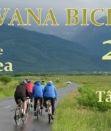 CARAVANA Bicicleta