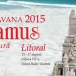 gaudeamus-mamaia-700x325-640x297