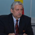 Mihai-Mohaci