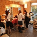 Poza-de-Interior-Salon-Angi-Timisoara-600x400