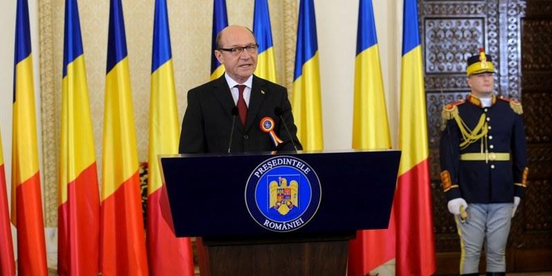 Traian Basecu