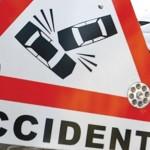 accident-rutier-