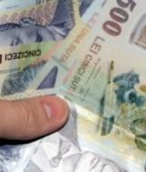 Anul 2015 aduce pensii majorate cu 5%, salariu minim pe economie de 975 lei şi TVA de 9% în turism