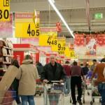cumparaturi-de-craciun-programul-de-sarbatori-al-supermarketurilor-si-hipermarketurilor_size9
