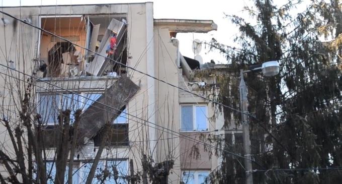 explozie-apartament-cisnadiei-680x365
