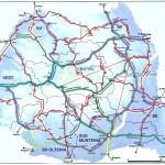 master plan-harta-proiectelor-rutiere-mpgt-oficial