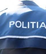 politist spate
