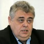 radu-iordachel-seful-institutului-cantacuzino-a-demisionat-133292-1