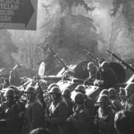 revolutieb