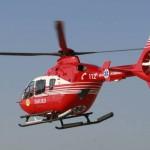 smurd-elicopter