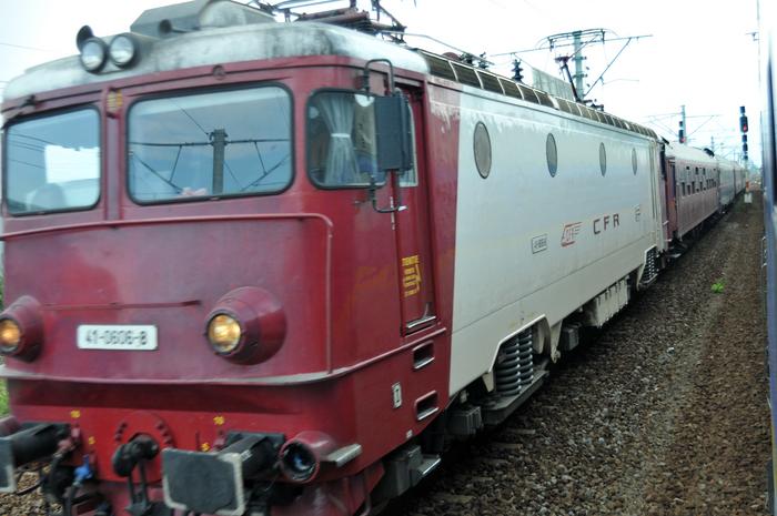 2013_07_18_tren de calatori 2_rsz