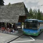 Autobuz-RAT-Poiana