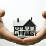 BNR--Programul-Prima-Casa-a-inlocuit-aproape-integral-creditul-pentru-locuinta