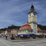 Braşov_(Kronstadt,_Brassó)_-_market_square
