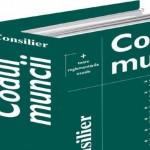 Codul-Muncii cotidianul ro