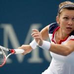 Simona Halep, în semifinalele turneului de la Shenzhen