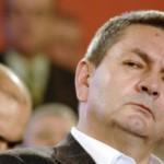 IOAN-RUS-este-viitorul-ministru-al-TRANSPORTURILOR