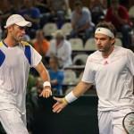 Duel românesc la Australian Open