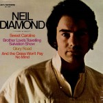 Neil-Diamond-Sweet-CarolineBro-362810 gopixpic com