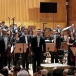 OrchestraNationalafotoVirgilOprina1