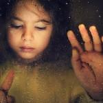 Poze-copii-tristi 81px com
