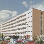 Spitalul-Judetean-Brasov