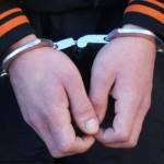 Tanarul_suspectat_ca_a_omorat_o_japoneza_la_Bucuresti_a_fost_arestat