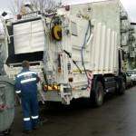 Tega-masina-de-colectat-gunoi