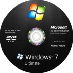 Windows_7_Ultimate_with_SP1_X64 (1) mic