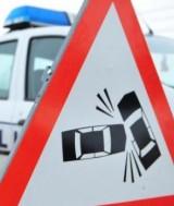 accident-pe-dn1-in-otopeni-un-barbat-a-murit-dupa-ce-a-fost-lovit-de-doua-masini-video-133519-1