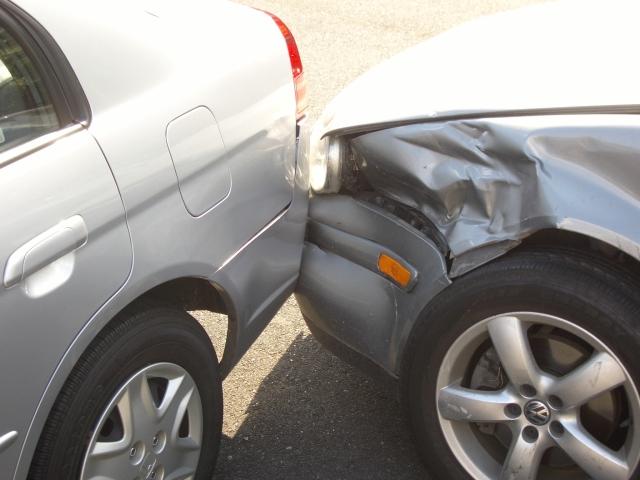 accident-tamponare-fata-spate