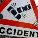 accident__1_52763300