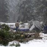 accident_aviatic_apuseni_86605200 dcnews ro