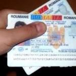 Peste 17.000 de mureșeni au acte de identitate expirate