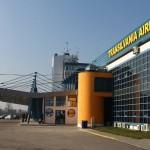 aeroportul-transilvania-targu-mures