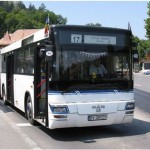 autobuz-rat-17