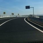 autostrada-pasarela-cugir1