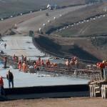 autostrada_comarnic_brasov_constructie_36743400