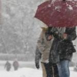 avertizare-meteo-ninsori-vant-puternic-polei-si-ploi-in-mare-parte-a-romaniei-113953