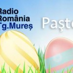 banner site Pasti2016