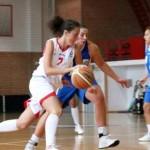 Olimpia Braşov se impune la Craiova