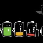 baterie telefon yoda ro