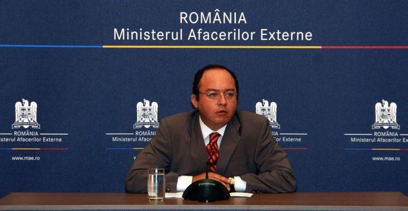 bogdan-aurescu-ministru-externe