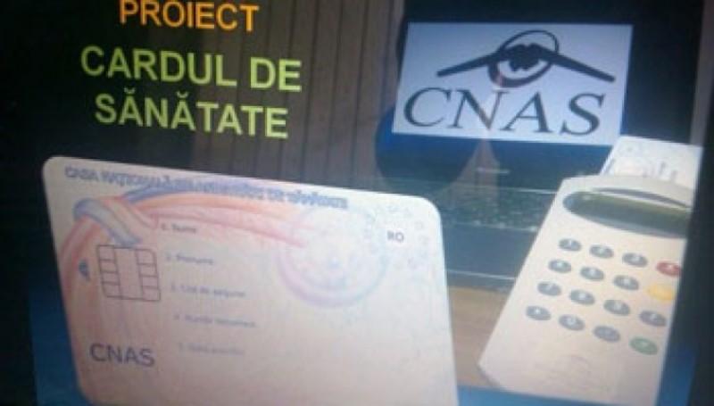 card-de-sanatate-660x375 amfms.ro