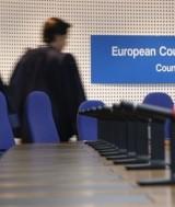 România a fost condamnată din nou de Curtea Europeană pentru Drepturile Omului pentru nesoluţionarea dosarului Revoluţiei