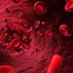 celule stem adevarul ro